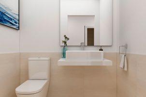Baño_V2