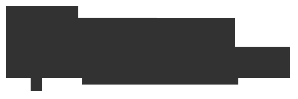 Quality Valdeamor - 11 Chalets en Algete Madrid
